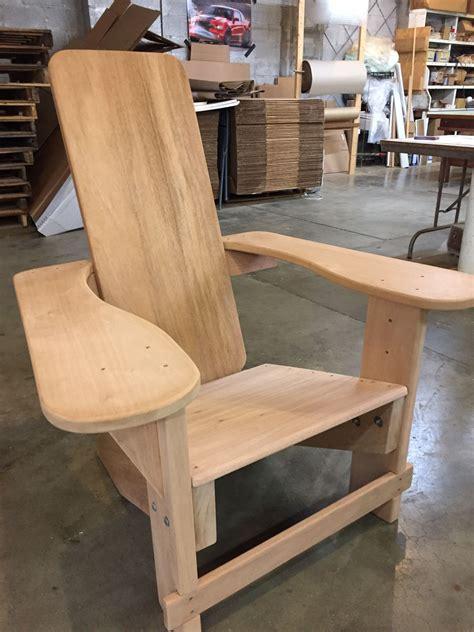 Diy-Westport-Chair