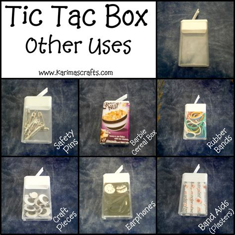 Diy-What-To-Do-With-A-Tic-Tac-Box