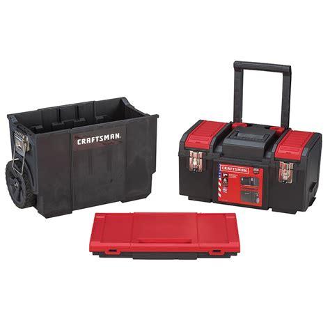Diy-Wheeled-Tool-Box
