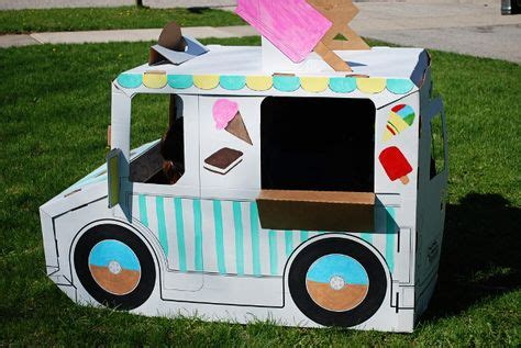Diy-Wheels-And-Springs-Of-Freight-Train-Box-Car