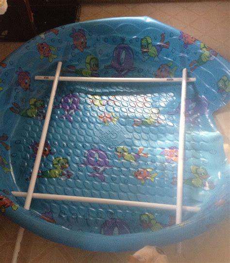 Diy-Whelping-Box-Pool