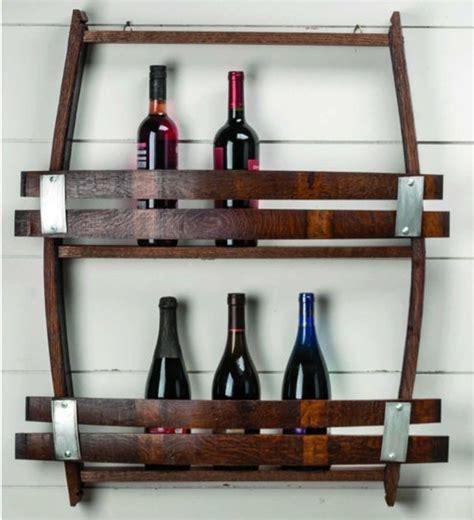 Diy-Whiskey-Barrel-Wine-Rack