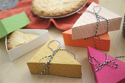 Diy-Whole-Pie-Box