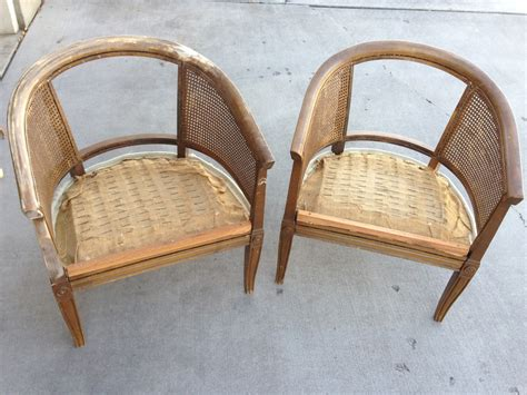 Diy-Wicker-Chair-Makeover