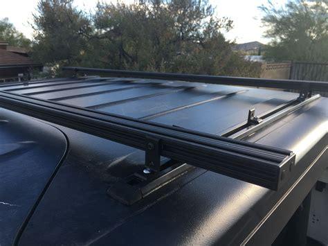 Diy-Wind-Bar-For-Roof-Rack
