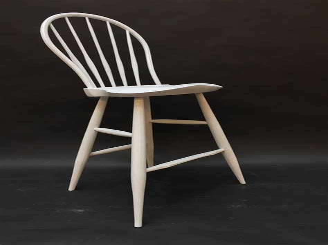 Diy-Windsor-Bench