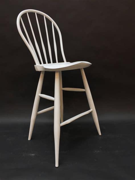 Diy-Windsor-Chair