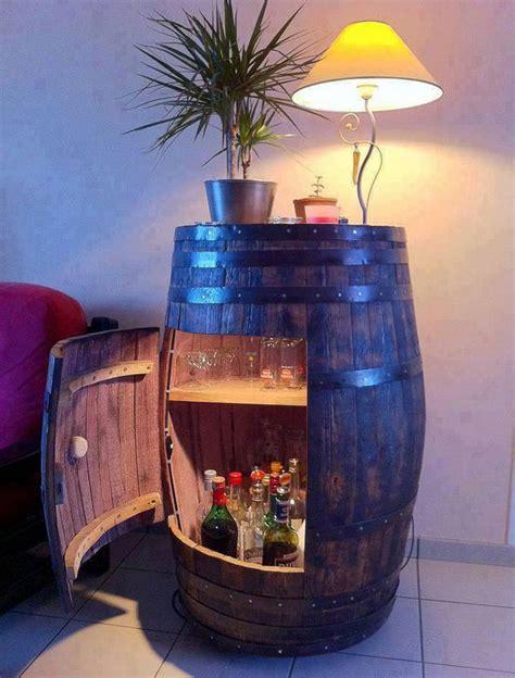 Diy-Wine-Barrel-Cabinet
