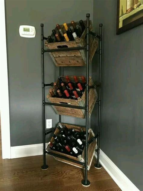 Diy-Wine-Bottle-Crate