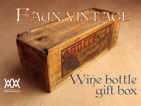 Diy-Wine-Bottle-Gift-Box