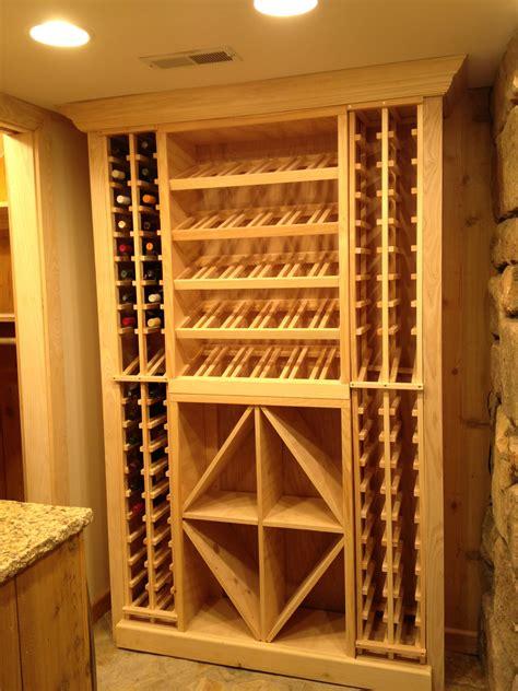 Diy-Wine-Cellar-Cabinet
