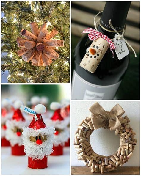 Diy-Wine-Cork-Christmas-Ornaments