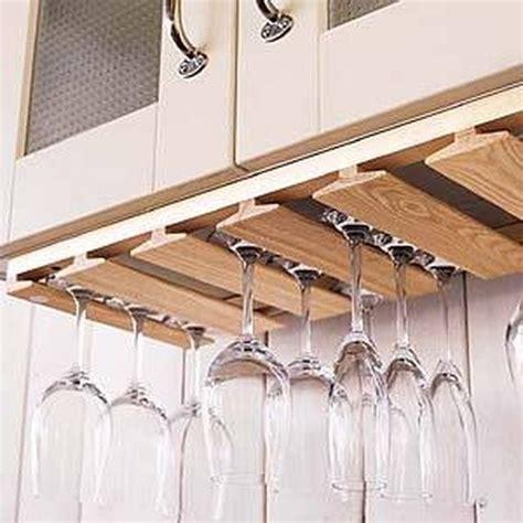 Diy-Wine-Glass-Holder-Under-Cabinet