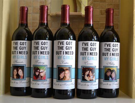 Diy-Wine-Labels