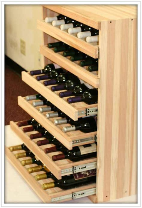 Diy-Wine-Rack-Cabinet-Insert