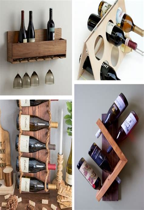 Diy-Wine-Storage-Ideas