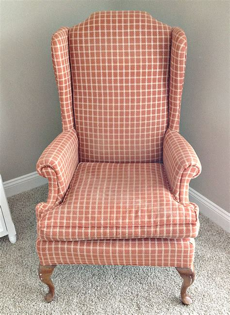 Diy-Wingback-Rocking-Chair