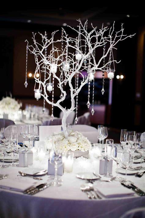 Diy-Winter-Wedding-Table-Decorations