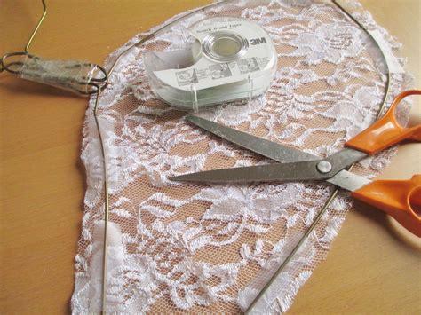 Diy-Wire-Angel-Wings