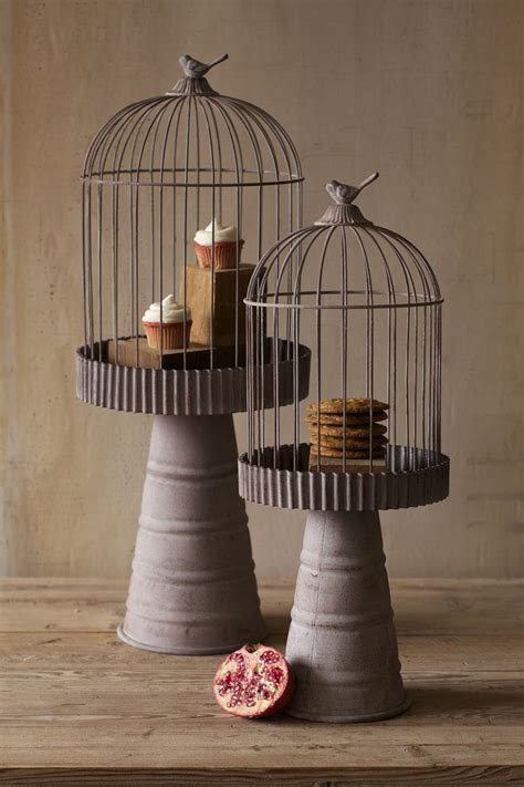 Diy-Wire-Bird-Cage