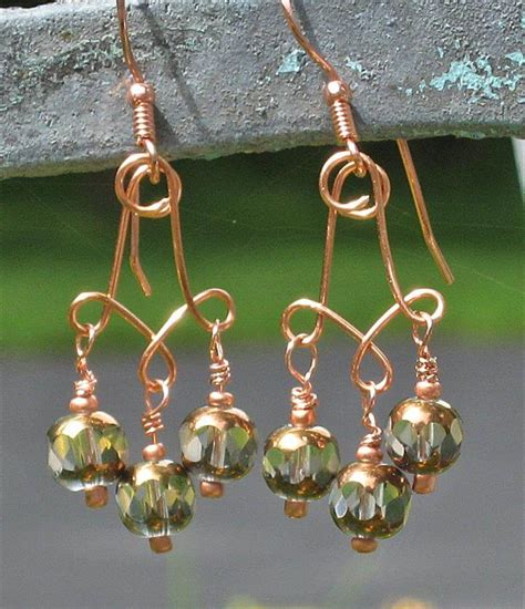 Diy-Wire-Jewelry