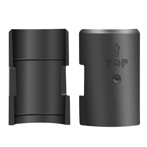 Diy-Wire-Shelving-Shelf-Lock-Clips
