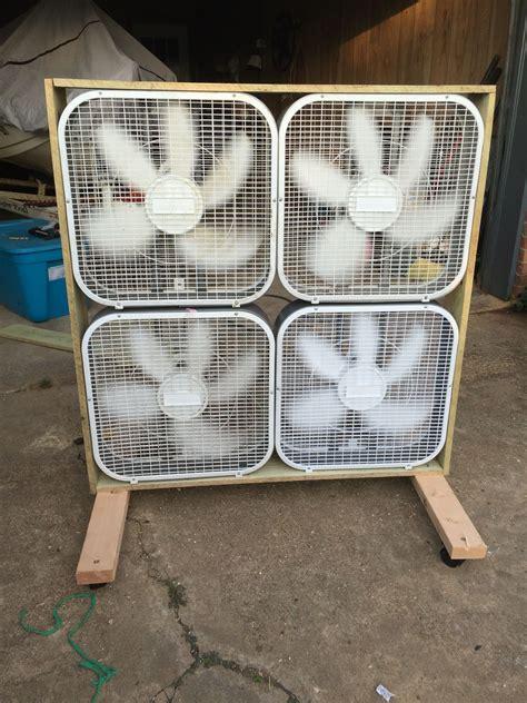 Diy-With-Box-Fan-Grid