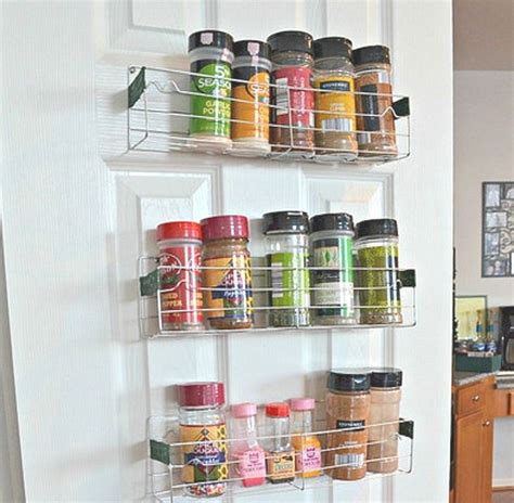 Diy-With-Cooling-Rack