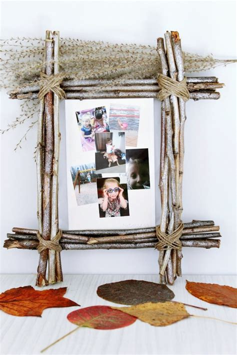 Diy-With-Photo-Frames