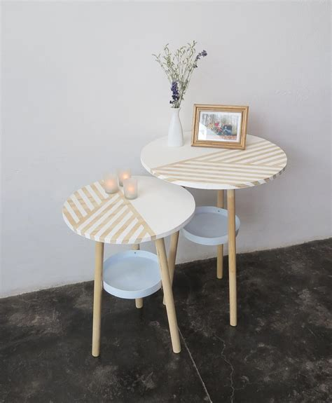 Diy-With-Wooden-Dowels