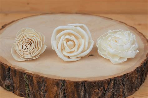 Diy-With-Wooden-Roses