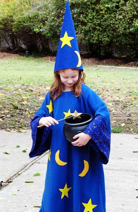 Diy-Wizard-Robe