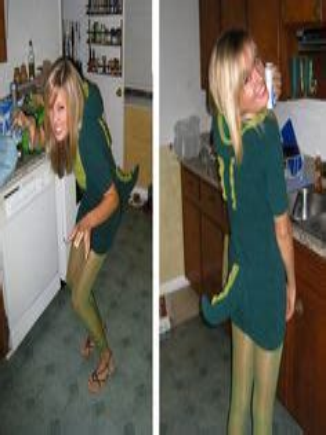 Diy-Womens-Dinosaur-Costume
