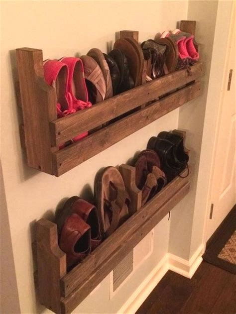 Diy-Woo-Home-Front-Rack