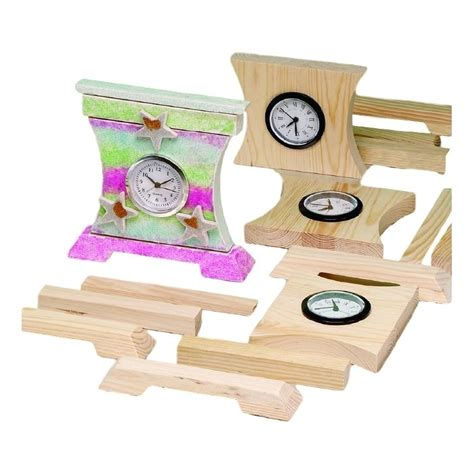 Diy-Wood-Alarm-Clock