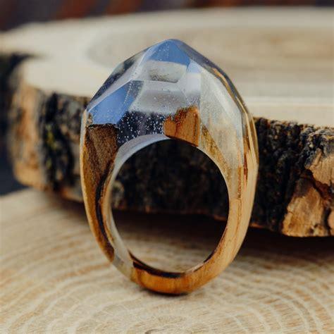 Diy-Wood-And-Resin-Ring
