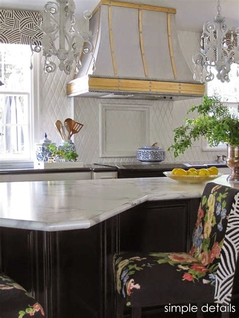 Diy-Wood-And-Stainless-Vent-Hood