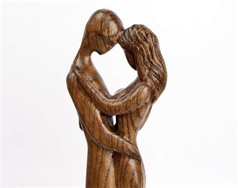 Diy-Wood-Anniversary-Gifts