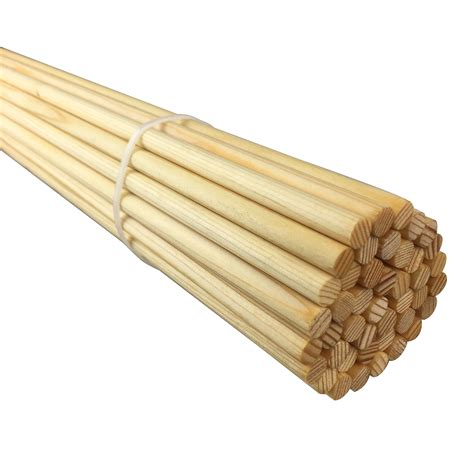 Diy-Wood-Arrow-Shafts