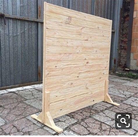 Diy-Wood-Backdrop-Frame