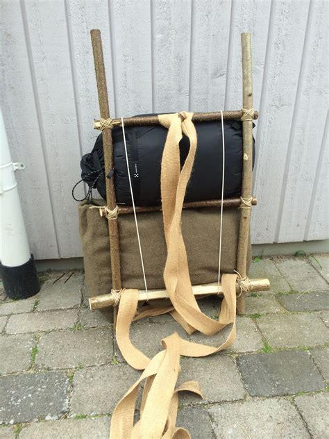 Diy-Wood-Backpack-Frame