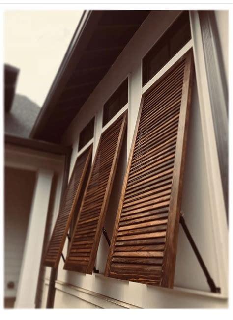 Diy-Wood-Bahama-Shutters