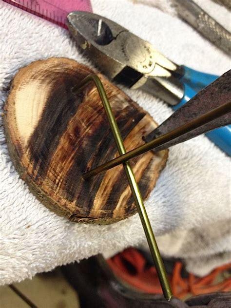 Diy-Wood-Belt-Buckle