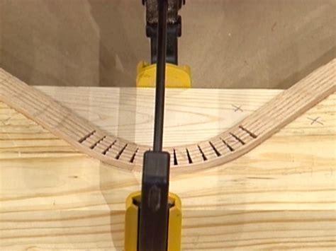 Diy-Wood-Bending-Jig