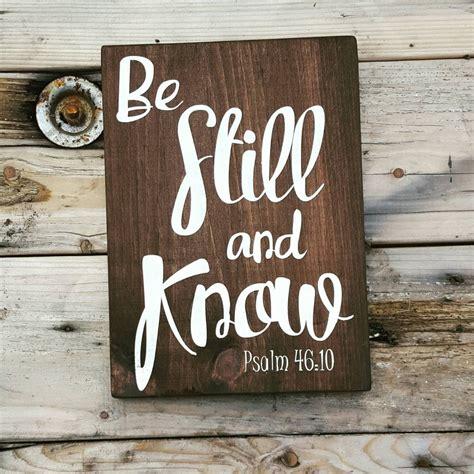 Diy-Wood-Bible-Image-Plaque