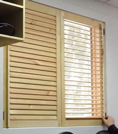Diy-Wood-Blinds-For-Windows