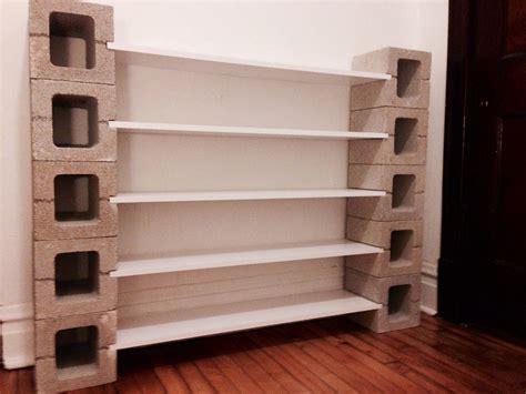 Diy-Wood-Block-Shelf