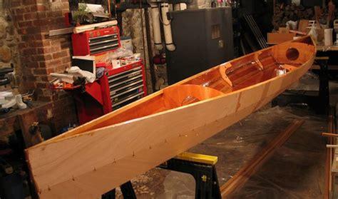 Diy-Wood-Boat-Repairs
