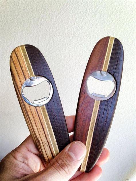 Diy-Wood-Bottle-Opener-Keychain