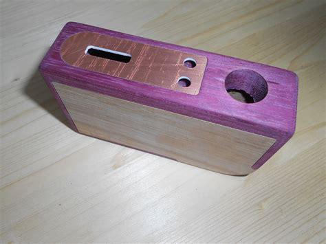 Diy-Wood-Box-Mod